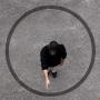 Bo In circle1